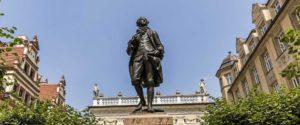 Goethe für Manager in Buchform