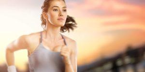 Wie Sie lange fit und leistungsfähig bleiben